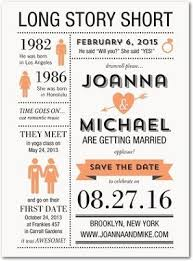 online save the date best 25 save the date online ideas on online save the