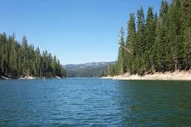 Haskins Valley Campground Bucks Lake California Vacation Rental