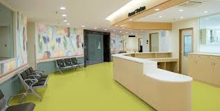 use of color in healthcare design the altro blog