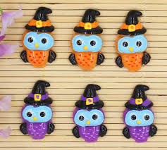 halloween owls popular diy owl hat buy cheap diy owl hat lots from china diy owl
