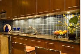 kitchen lighting kitchen lighting fixtures under cabinets