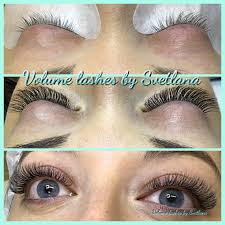 aesthetic florida in tampa u003e services u003e eyelash extensions