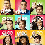 MandysSecrets: FRIDAY FAVORITES -- GLEE
