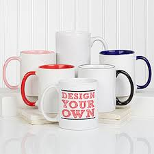 mug design make your own custom mug