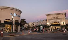 black friday orlando premium outlets find a nearby center or change your current center search by