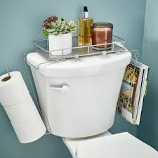 over the toilet shelving unit 2 over the toilet storage you u0027ll love wayfair