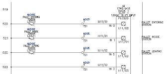plc i o schematic u2013 yhgfdmuor net