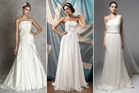 Wedding Designers Bridal Sample Sales Designer Gowns At Dream Prices