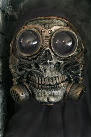 best 25 gas masks ideas on pinterest apocalypse character art