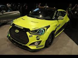 hyundai veloster road test all road test hyundai veloster turbos exterior and interior