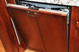 Mission Style Kitchen Cabinets by Kitchen Cabinets Simons Fine Custom Cabinetry Moose Jaw