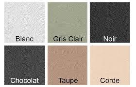 type de cuir pour canapé choisir la bonne matière pour votre canapé