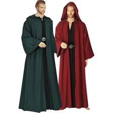 ritual robes and cloaks mens ritual robe cloak mci 294 from armoury