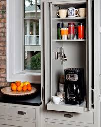 clever kitchen storage ideas clever kitchen storage ideas http homechanneltv