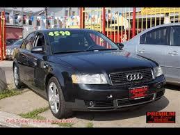 turbo audi a4 1 8 t 2002 audi a4 1 8 t cars 2017 oto shopiowa us