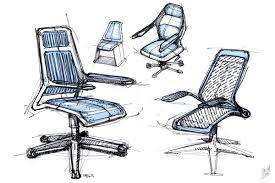 important tips to select best office chairs for your comfort