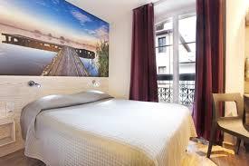 chambre une personne chambres centre annecy atipik hôtel alexandra site officiel