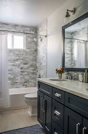 designs for a small bathroom 22 small bathroom design ideas blending functionality and style