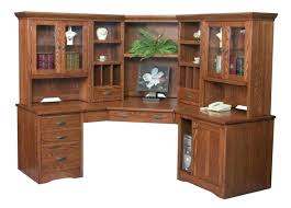 computer desks mission style computer desk mission style computer desk target armoire furniture corner w