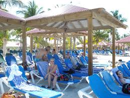 princess cays shade cruise critic message board forums