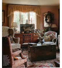 English Cottage Interior 393 Best English Cottage Interiors Images On Pinterest English