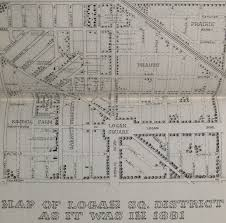 Chicago Brewery Map by One Year Later Controversial Demolition Of A 19th Century Barn In