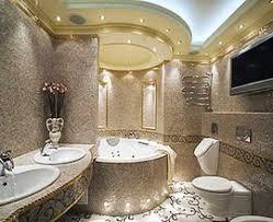 luxury bathroom ideas modern luxury bathroom splendid window design fresh in modern