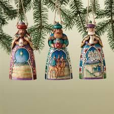 jim shore ornaments invitation template