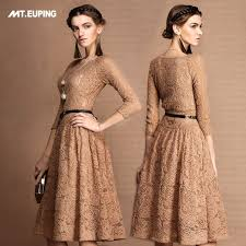wedding guest dresses for 2013 120 best fashion images on my style dresses and