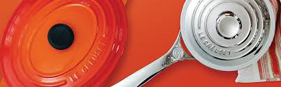 cookware le creuset