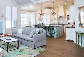 urban farmhouse design channel your inner chip and jo nosey