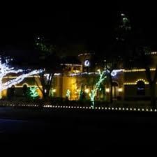 Lights Dfw Dfw Lights Get Quote 18 Photos Lighting Fixtures