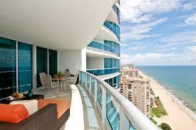 Luxury Homes Ft Lauderdale by Aquazul Condo Fort Lauderdale Florida 1600 Ocean Blvd Ft
