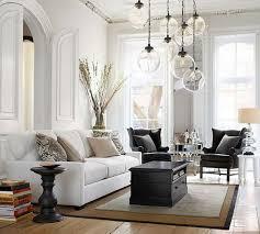 Dark Gray Living Room Furniture by 40 Beautiful Living Room Designs 2017