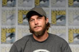travis fimmel hair for vikings travis fimmel 2016 pictures photos images zimbio