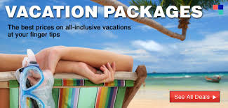 travel vacation package deals baramij info