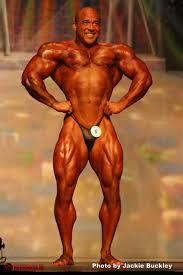 al auguste pec tear archive rx muscle forums