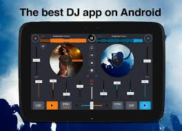 dj apk free cracked cross dj pro free cracked cross dj pro