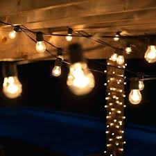 home depot battery powered lights battery powered outdoor string lights home depot also for patio