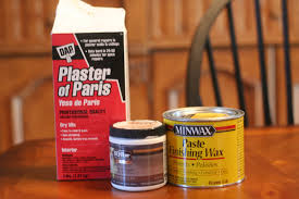paint brands at home depot laura williams