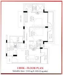 residential house plans in botswana photo tony soprano house floor plan images sopranos house floor