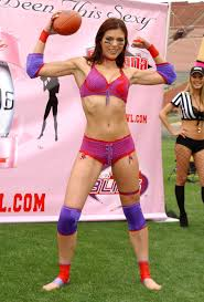 adrianne curry images curry