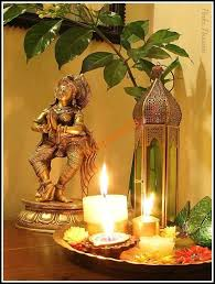 Best Home Decor  Accessories Images On Pinterest Indian - India home decor