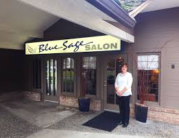 power blue sage salon is all about it boldtype