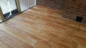 hardwood flooring augusta carpet vidalondon