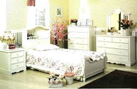 country bedroom furniture dianewatt com wp content uploads 2018 05 country s