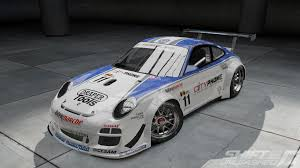 Porsche 911 Gt3 Cup R 997 Need For Speed Wiki Fandom Powered