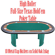 Poker Table Pedestal Table Texas Hold U0027em Table Pedestal Legs 84 Inch