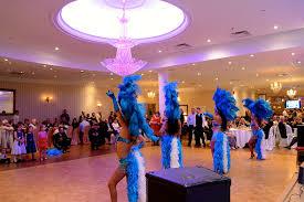 reception banquet halls grand banquet toronto