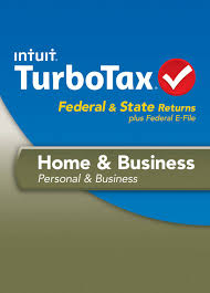 turbotax deluxe with state 2013 pc walmart com